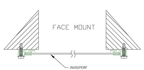 Window barrier fx options