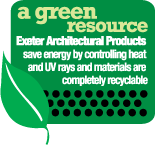 green resource logo